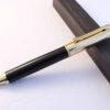 stylo-bois-baltimore-noir