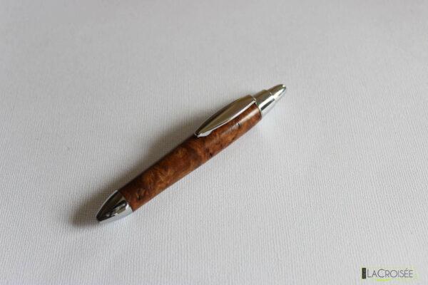 stylo-bois-mokena-loupe-de-jarrah