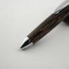 stylo-bois-mokena-palmier-noir