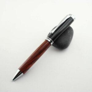 stylo-bois-oxford-cocobolo