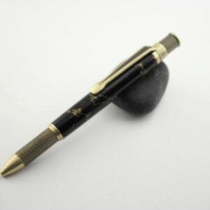 stylo-special-ferguson-true-stone-noir-or