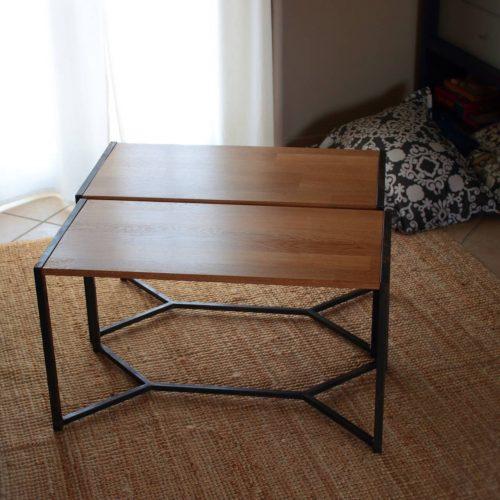 tables-basses-jumelles-01.0