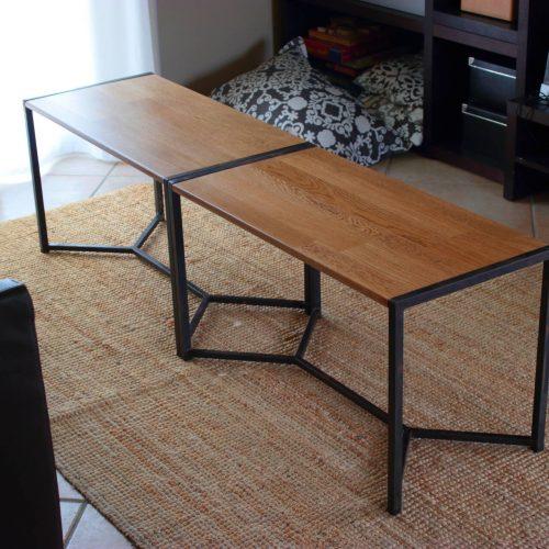 tables-basses-jumelles-05.0