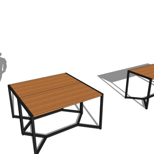 tables-basses-jumelles-bois-acier-09