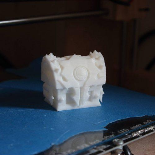 coffre-wow-imprimante-3D