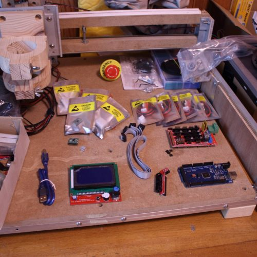 fabrication-imprimante-3D-bois-01