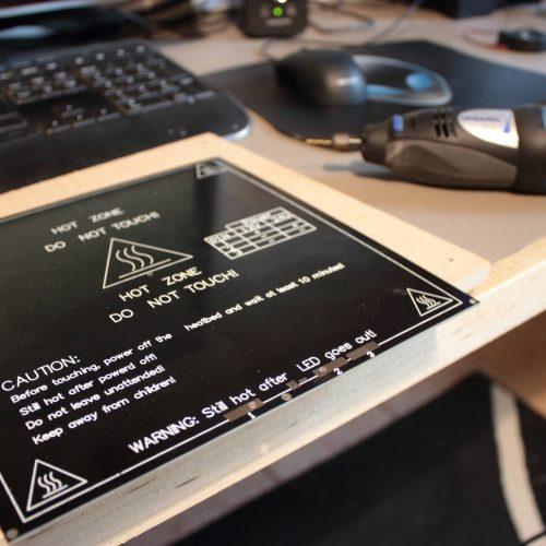 fabrication-imprimante-3D-bois-03