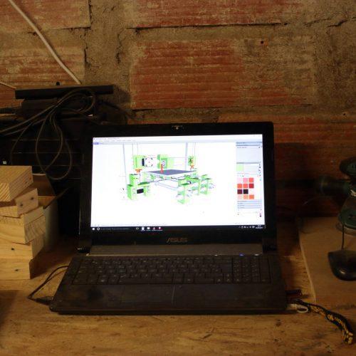 fabrication-imprimante-3D-bois-04