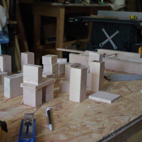 fabrication-imprimante-3D-bois-05
