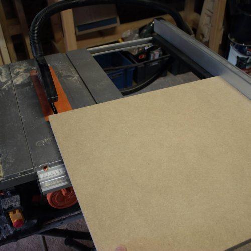 fabrication-imprimante-3D-bois-06