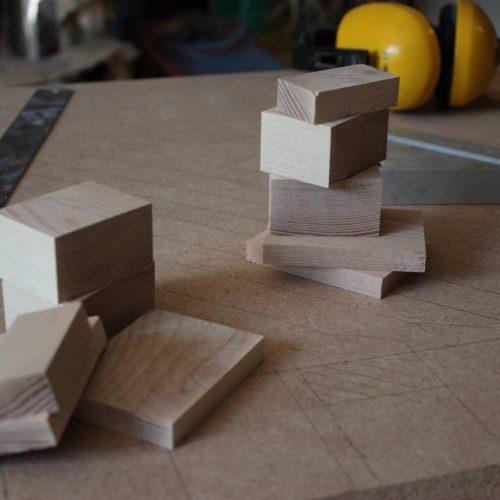 fabrication-imprimante-3D-bois-07