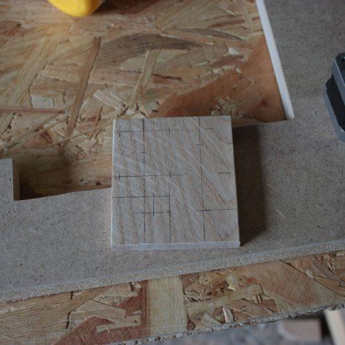 fabrication-imprimante-3D-bois-08