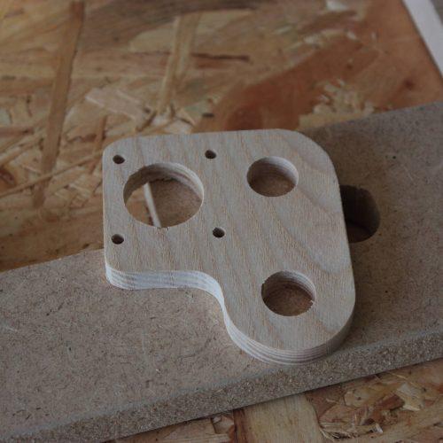 fabrication-imprimante-3D-bois-09