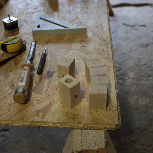 fabrication-imprimante-3D-bois-10