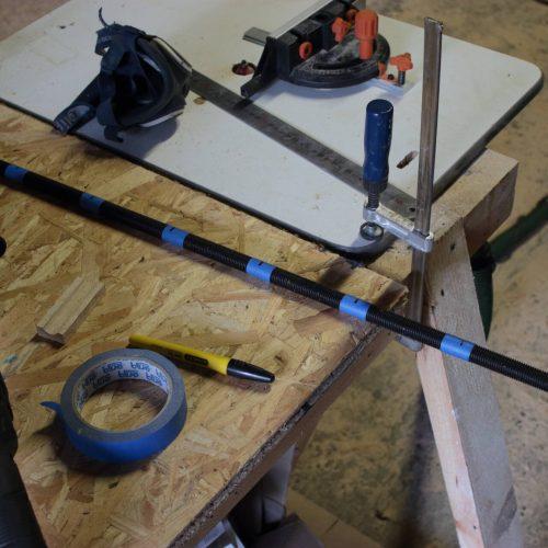 fabrication-imprimante-3D-bois-11