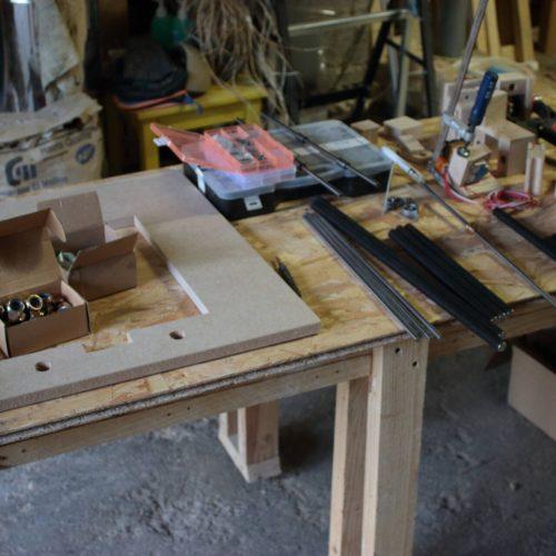 fabrication-imprimante-3D-bois-13