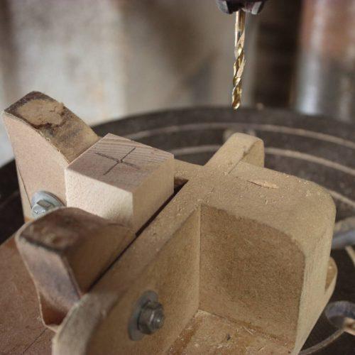 fabrication-imprimante-3D-bois-17