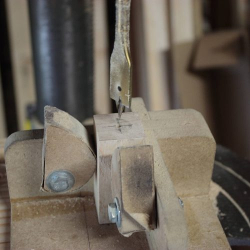 fabrication-imprimante-3D-bois-18