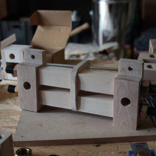 fabrication-imprimante-3D-bois-19