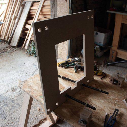 fabrication-imprimante-3D-bois-20