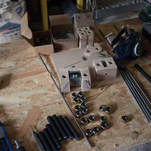 fabrication-imprimante-3D-bois-21