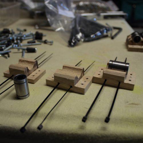 fabrication-imprimante-3D-bois-22