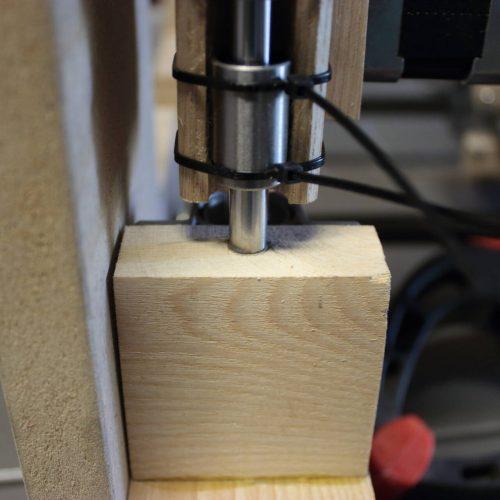 fabrication-imprimante-3D-bois-23