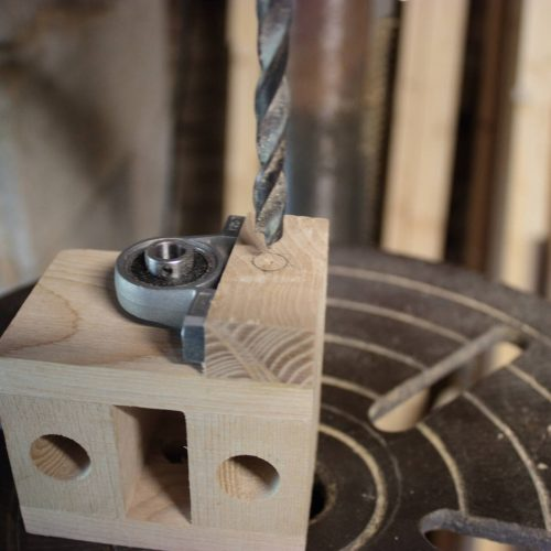 fabrication-imprimante-3D-bois-24