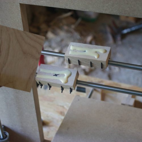 fabrication-imprimante-3D-bois-25