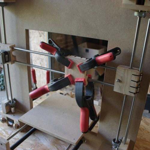 fabrication-imprimante-3D-bois-26