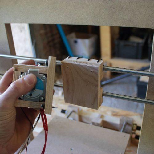 fabrication-imprimante-3D-bois-27