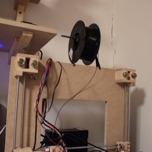fabrication-imprimante-3D-bois-36