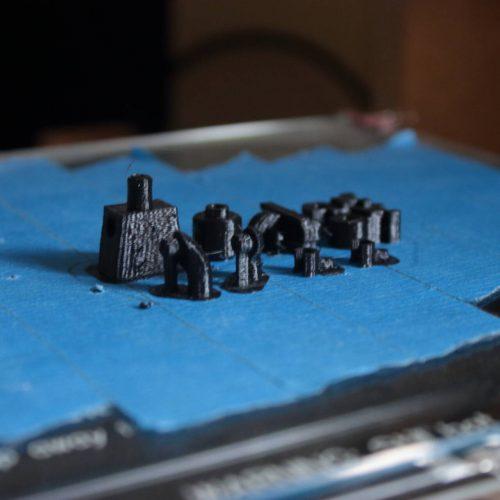 fabrication-imprimante-3D-bois-38