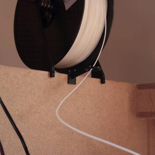 fabrication-imprimante-3D-bois-42
