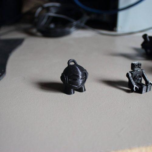 fabrication-imprimante-3D-bois-48
