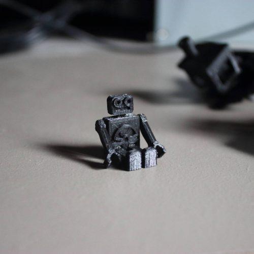 fabrication-imprimante-3D-bois-49