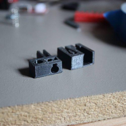 fabrication-imprimante-3D-bois-53