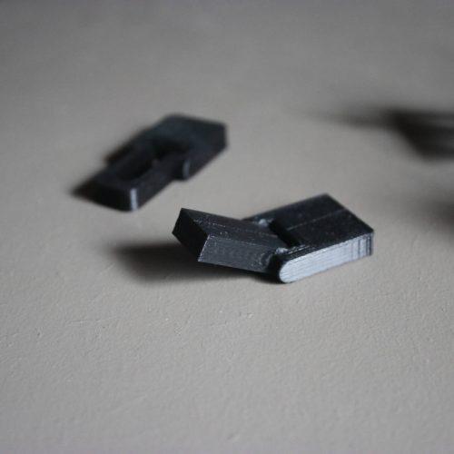 fabrication-imprimante-3D-bois-54