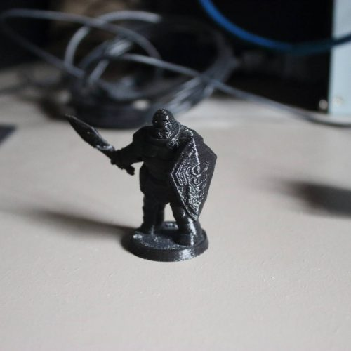 fabrication-imprimante-3D-bois-56