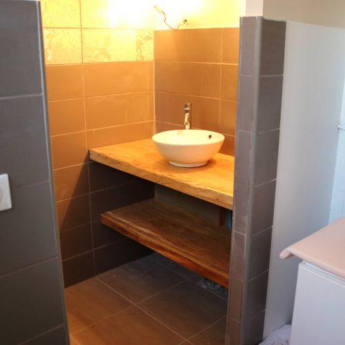 meuble-salle-de-bain-24