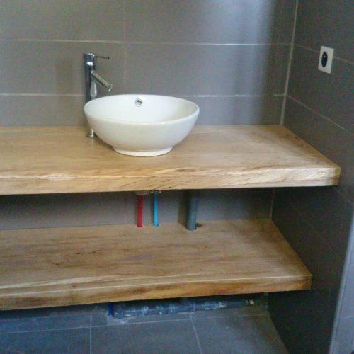 meuble-salle-de-bain-25