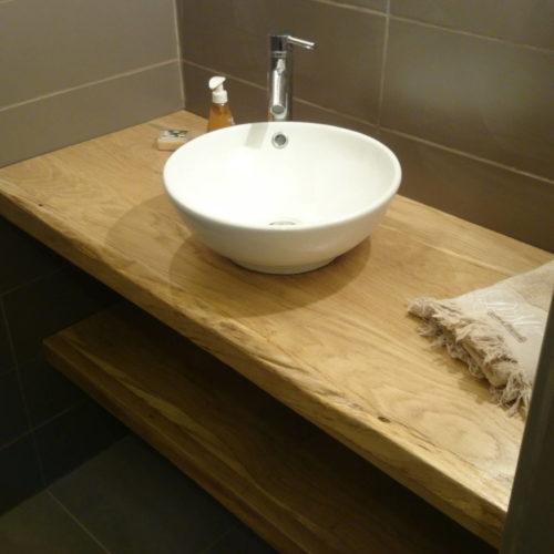 meuble-salle-de-bain-26