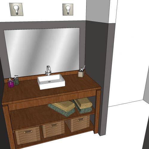 meuble-salle-de-bain-plateau-brut-01