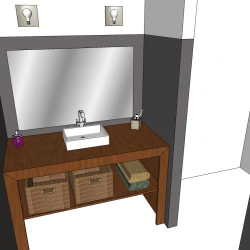 meuble-salle-de-bain-plateau-brut-02