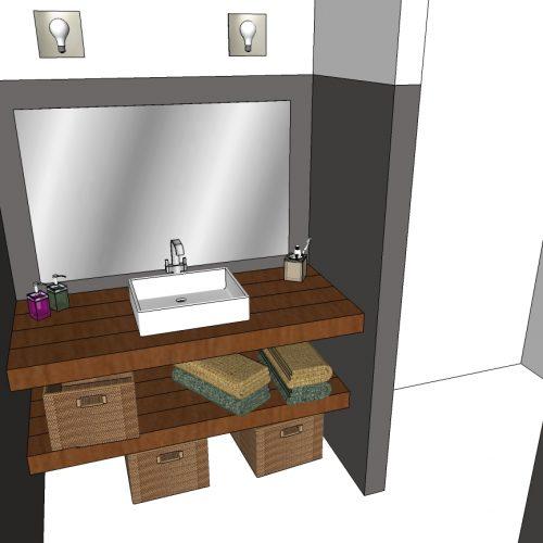 meuble-salle-de-bain-plateau-brut-03