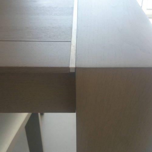 meuble-tv-sur-mesure-contexte-03