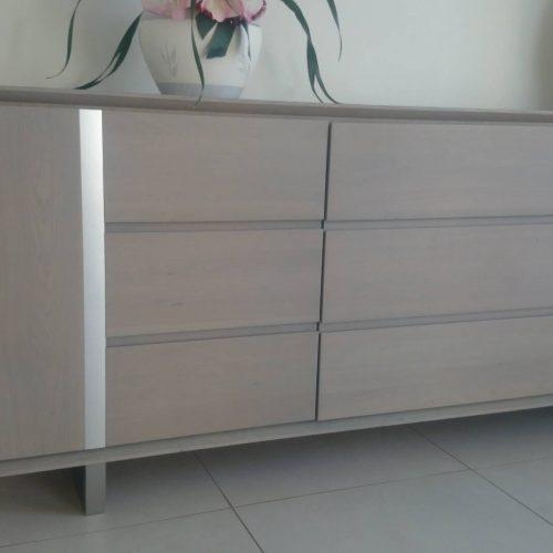 meuble-tv-sur-mesure-contexte-04