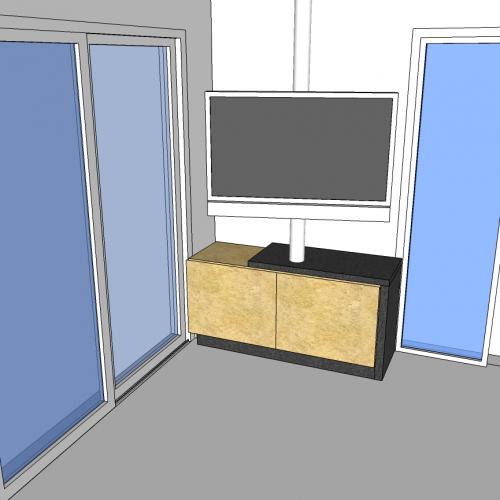 meuble-tv-sur-mesure-etape1-06