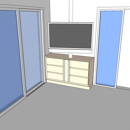 meuble-tv-sur-mesure-etape1-07