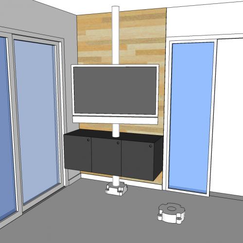 meuble-tv-sur-mesure-etape1-09